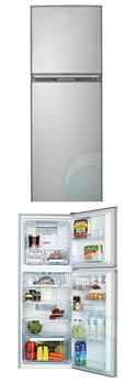 250l Westinghouse Fridge Wtb2500pb  from: AU$658.00
