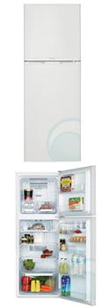 250l Westinghouse Fridge Wtb2500wb  from: AU$603.00
