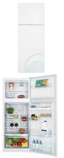 300l Westinghouse Fridge Wtm3000wbrh  from: AU$699.00