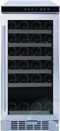 30 Btls Delonghi Wine Storage Cabinet Dewc30s  from: AU$692.00
