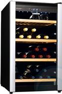 30 Btls Vintec Wine Storage Cabinet Vin30sgealrh  from: AU$791.00