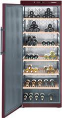 312 Btls Liebherr Wine Storage Cabinet Wk6476lh  from: AU$3,329.00