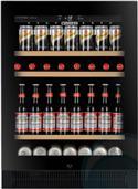 40 Btls Vintec Beverage Centre V40bvcbk  from: AU$1,444.00