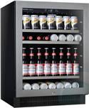 40 Btls Vintec Beverage Centre V40bvcs3  from: AU$1,364.00