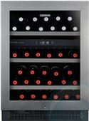 40 Btls Vintec Wine Storage Cabinet V40sg2es3  from: AU$1,697.00