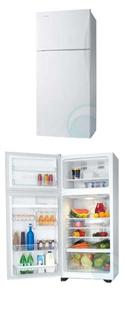 420l Westinghouse Fridge Wtm4200wblh  from: AU$848.00