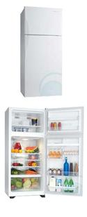 420l Westinghouse Fridge Wtm4200wbrh  from: AU$848.00