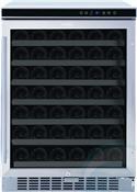 54 Btls Delonghi Wine Storage Cabinet Dewc54s  from: AU$1,038.00
