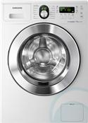 7.5kg Front Load Samsung Washing Machine Wf1752wpc  from: AU$569.00