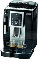 Delonghi Coffee Machine Ecam23210b  from: AU$1,049.00