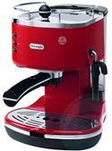 Delonghi Coffee Machine Eco310r  from: AU$267.00