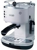 Delonghi Coffee Machine Eco310w  from: AU$267.00