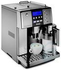 Delonghi Coffee Machine Esam6600  from: AU$2,558.00