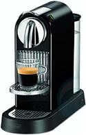 Delonghi Nespresso Citiz Coffee Machine En165b  from: AU$322.00