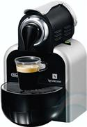 Delonghi Nespresso Essenza Coffee Machine En95splus  from: AU$299.00