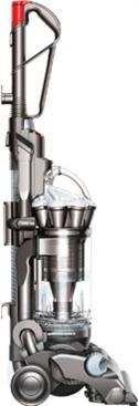 Dyson Upright Vacuum Cleaner Dc33multifloor  from: AU$576.00