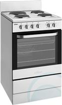 Freestanding Chef Electric Oven/stove Cfe536sa  from: AU$675.00