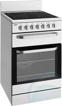 Freestanding Chef Electric Oven/stove Cfe547sa  from: AU$1,177.00