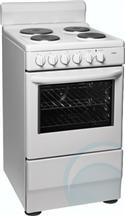 Freestanding Chef Electric Oven/stove Ebc5231w  from: AU$547.00