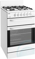 Freestanding Chef Gas Oven/stove Cfg503walp  from: AU$597.00