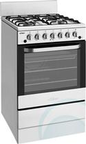 Freestanding Chef Gas Oven/stove Cfg504salp  from: AU$691.00