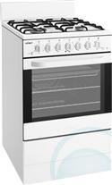 Freestanding Chef Gas Oven/stove Cfg504wa  from: AU$635.00
