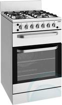 Freestanding Chef Gas Oven/stove Cfg517salp  from: AU$1,037.00