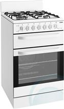 Freestanding Chef Gas Oven/stove Cfg517wa  from: AU$967.00