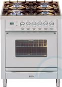 Freestanding Ilve Gas Oven/stove P70wvgss  from: AU$4,847.00