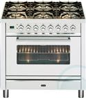 Freestanding Ilve Gas Oven/stove P906wvgss  from: AU$6,464.00