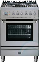 Freestanding Ilve Gas Oven/stove T60lvg  from: AU$3,501.00