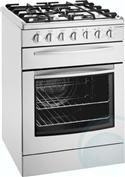 Freestanding Westinghouse Dual Fuel Oven/stove Dsp635s  from: AU$1,580.00