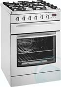 Freestanding Westinghouse Gas Oven/stove Gsp627s  from: AU$1,946.00