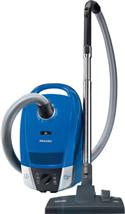 Miele Vacuum Cleaner Allergy Expert S6330  from: AU$429.00