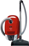 Miele Vacuum Cleaner Cat & Dog Expert S6320  from: AU$449.00