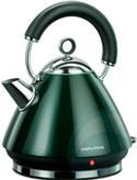 Morphy Richards Kettle 43856  from: AU$110.00