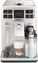 Philips Saeco Coffee Machine Exprelia  from: AU$1,999.00