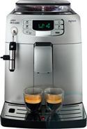 Philips Saeco Coffee Machine Hd8752-23  from: AU$939.00