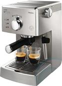 Philips Saeco Coffee Machine Poemia-ss  from: AU$249.00