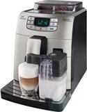 Philips Saeco Intelia Coffee Machine Hd8753-23  from: AU$740.00