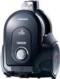 Samsung Barrel Vacuum Cleaner Sc4350  from: AU$97.00