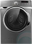 Samsung Washer Dryer Combo Wd1102xvm  from: AU$1,599.00
