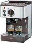 Sunbeam Coffee Machine Em3600  from: AU$123.00