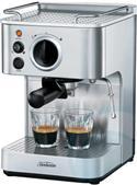 Sunbeam Coffee Machine Em3800  from: AU$146.00