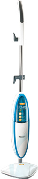 Vax Steam Mop Vstm1500  from: AU$174.00