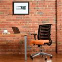 Scope Executive Boardroom Chair  from: AU$599.00