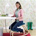 Varier Variablebalans Kneeling Chair  from: AU$445.00