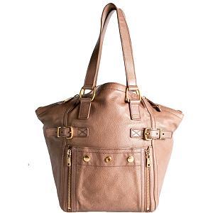 Handbag - ShopSafe.