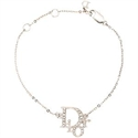 Dior Strass Bracelet  from: USD$110.00