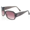 Louis Vuitton Ursula Strass Sunglasses  from: USD$425.00
